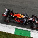Honda admits freak Verstappen power cut could strike again