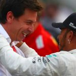 Formula 1: Toto Wolff to miss Brazil Grand Prix - his first since joining Mercedes