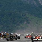Interlagos '99%' sure it will see off Rio bid for F1's Brazilian GP