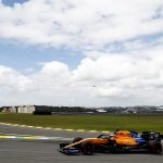 Carlos Sainz Jr gets complete new power unit for Brazilian GP race