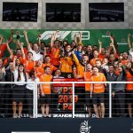 Sainz's maiden F1 podium at Brazil secure after FIA reviews DRS use