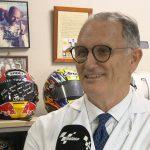 Forbes announces MotoGP™ doctors amongst the best in Spain