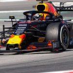 Williams: British driver Dan Ticktum joins as development driver