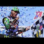 Backseat Drivers season recap: Chase Elliott