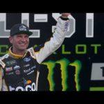 Backseat Drivers season recap: Clint Bowyer