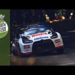 The best of motorsport at Goodwood in 2019!
