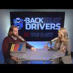 Backseat Drivers season recap: Ryan Blaney