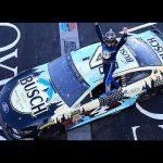 Backseat Drivers season recap: Kevin Harvick | NASCAR in 2019