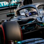 """Bottas out to make Mercedes F1 deal renewal a """"no-brainer"""" for team"""