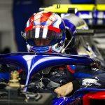 Pierre Gasly: My 2019 Formula 1 season like a Hollywood movie