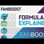 Beginner's Guide To FANBOOST   Formula E Explained   ABB FIA Formula E Championship