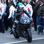 Sepang shakedown: Test riders and rookies kick off 2020