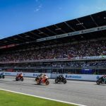 Grab your OR Thailand Grand Prix tickets NOW!