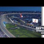 Daytona 500 postponed, will resume Monday at 4 p.m. ET on FOX | NASCAR Cup Series