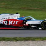 Formula 1 2020: Williams aim for 'fresh start' after launching new car