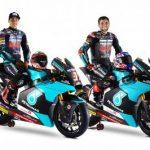Gardner breaks lap record on Day 1 in Jerez