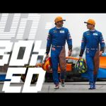McLaren Unboxed | 2020 Vision | MCL35 in progress