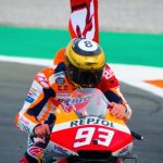 Valencia renews agreement with MotoGP™ until 2026