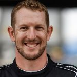 Kimball lands primary sponsor for 500