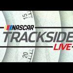 Trackside Live: Las Vegas full show