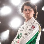 Better Indy 500 among Herta's 2020 goals