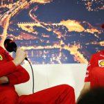 Formula 1: Ferrari reach settlement over engine investigation