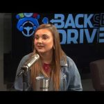 Full Show: Backseat Drivers break down Auto Club, look to Phoenix | NASCAR
