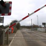 Bedfordshire level crossing faults case cause rail disruption