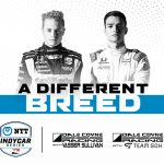 Team Preview: Dale Coyne Racing
