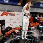 Bahrain Grand Prix to be held behind closed doors because of coronavirus