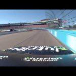 Full NASCAR Xfinity Series Qualifying - Phoenix Raceway