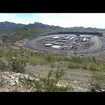 Full NASCAR Xfinity Series Final Practice - Phoenix Raceway