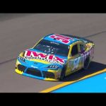 Full NASCAR Xfinity Series First Practice - Phoenix Raceway