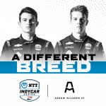 Team Preview: Arrow McLaren SP