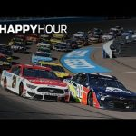 Relive Phoenix in 52 minutes: Happy Hour | NASCAR Cup Series at Phoenix Raceway