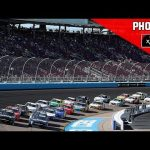 Full Race Replay: LS Tractor 200 | NASCAR Xfinity Series at Phoenix