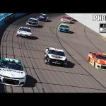 Full Race Replay: FanShield 500 | NASCAR Cup Series at Phoenix Raceway