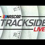 Trackside Live Saturday - Atlanta