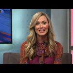 Preview Show: Who can beat Joey Logano? | NASCAR at Atlanta Motor Speedway
