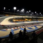 Coronavirus: F1 season set to be suspended until May with Bahrain and Vietnam races called off