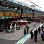 Coronavirus: Formula 1 teams are to help in supply of ventilators