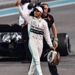 Coronavirus: Formula 1 teams agree rules change delay & flexible 2020 race calendar