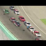 FOX Sports to televise eNASCAR iRacing Pro Series Invitational opener on FS1