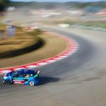 DUBOURG BROTHERS CHASE EURO RX CROWN