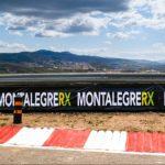 FIA WORLD RX OF PORTUGAL POSTPONED