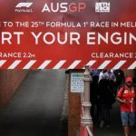 Coronavirus and F1: Delayed start or no season at all? What happens next in Formula 1?