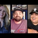 Pro Invitational Series Virtual Pre-race Show and Concert ft. Tim Dugger