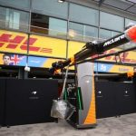 Quarantined McLaren staff due home this week