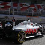 Haas name Pietro Fittipaldi and Louis Deletraz as new reserve and test drivers