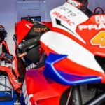 MotoGP™ Podcast in 2020: more platforms, more formats